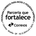 carimbo_parceria_que_fortalece
