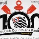 Selo_Person_Centenario_Corinthians