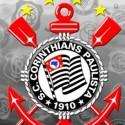 Selo_Person_Sport_Clube_Corinthians