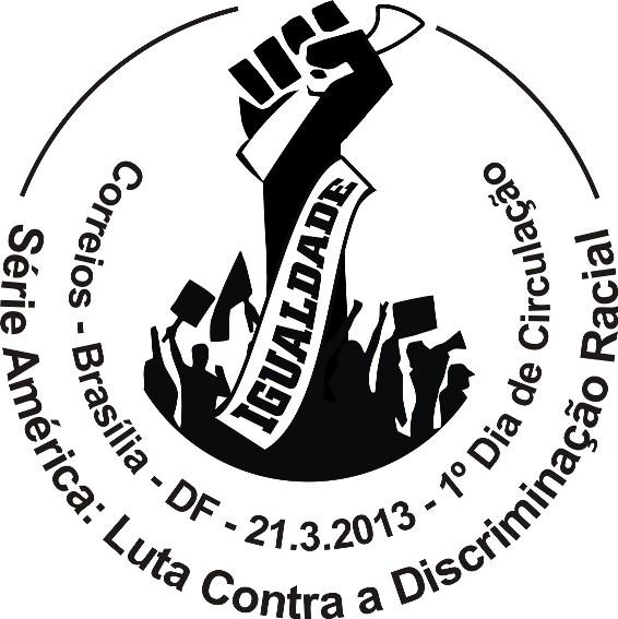 Brazil Prysmian Opens Flexible Pipes Plant Wins New Order From Petrobras furthermore Mapa Estado Quintana Roo further Obama Proposes 169 8m Budget For Boem likewise Carte besides Desenho Tattoo Lara. on americas