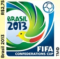 bloco_copa_confederacoes_final-01 - destacada