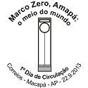 carimbo_marco_zero - destacada