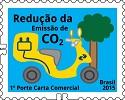 selos_ordinarios_2015_CO2
