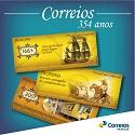 354_anos_correios-01